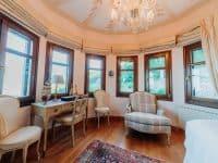 Villa-Verenice-Pelion-by-Olive-Villa-Rentals-bedroom-details