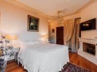 Villa-Verenice-Pelion-by-Olive-Villa-Rentals-bedroom-2