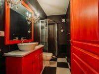 Villa-Verenice-Pelion-by-Olive-Villa-Rentals-bathroom-2