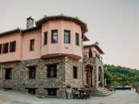 Villa-Verenice-Pelion-by-Olive-Villa-Rentals-exterior