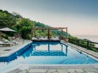 Villa-Verenice-Pelion-by-Olive-Villa-Rentals-pool