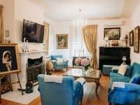 Villa-Verenice-Pelion-by-Olive-Villa-Rentals-living-room