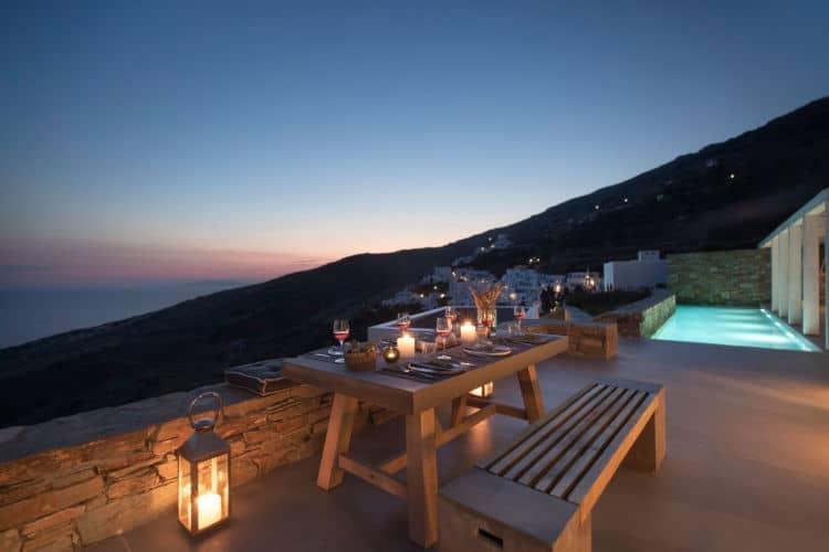 Villa-Armonia--Olive-Villa-Rentals-Tinos
