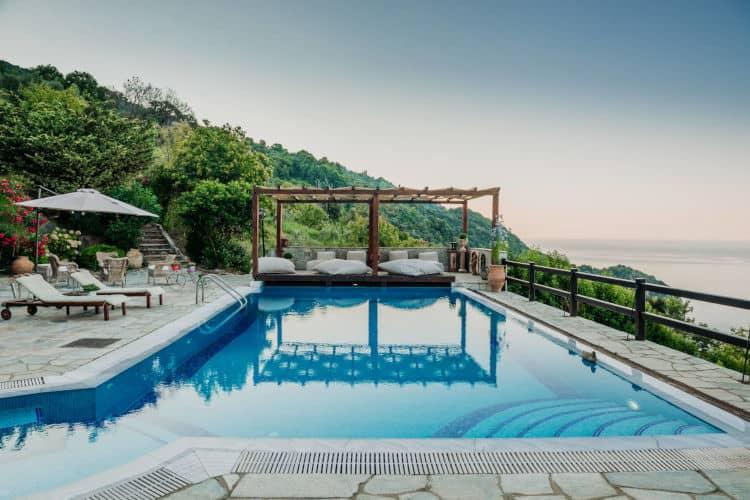 Villa-Verenice-Villas-Olive-Villa-Rentals-Pelion