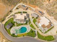 Villa-Helios-Crete-by-Olive-Villa-Rentals-panoramic-2