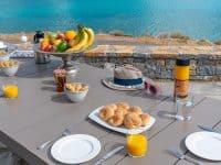 Villa-Helios-Crete-by-Olive-Villa-Rentals-day-outdoor-dining-details