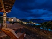 Villa-Helios-Crete-by-Olive-Villa-Rentals-night-1