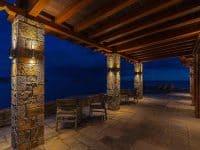 Villa-Helios-Crete-by-Olive-Villa-Rentals-night-outdoors