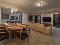 Villa-Helios-Crete-by-Olive-Villa-Rentals-indoor-view
