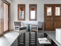 Villa-Helios-Crete-by-Olive-Villa-Rentals-chairs