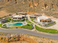 Villa-Hesperis-Crete-by-Olive-Villa-Rentals