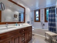 Villa-Hesperis-Crete-by-Olive-Villa-Rentals-bathroom-1