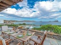 Villa-Hesperis-Crete-by-Olive-Villa-Rentals-night-outdoor-dining-area