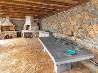 Villa-Hesperis-Crete-by-Olive-Villa-Rentals-outdoor-BBQ