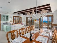 Villa-Hesperis-Crete-by-Olive-Villa-Rentals-dining