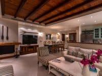 Villa-Hesperis-Crete-by-Olive-Villa-Rentals-dining-2