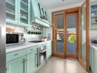 Villa-Hesperis-Crete-by-Olive-Villa-Rentals-kitchen-2