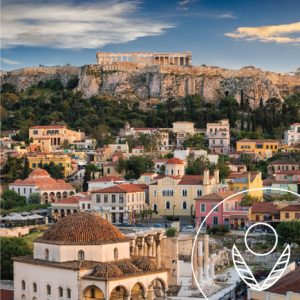 feature-image-home-athens