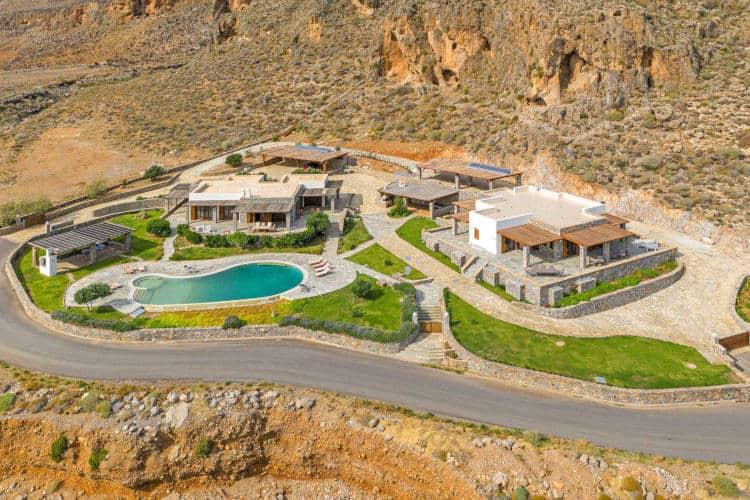 Villa-Helios-Crete-by-Olive-Villa-Rentals-panoramic