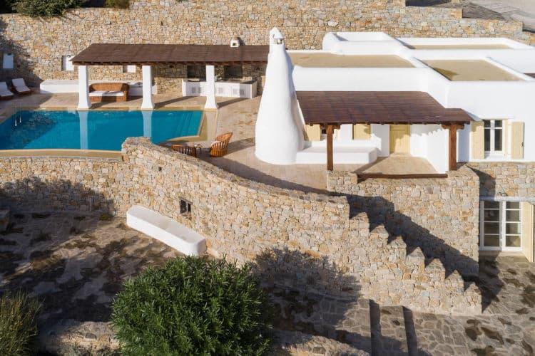 Villa-Fevronia-Mykonos-by-Olive-Villa-Rentals-exterior