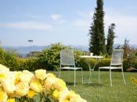 Villa-Celeste-Athens-by-Olive-Villa-Rentals-exterior-views