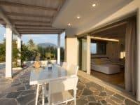 Villa-Celeste-Athens-by-Olive-Villa-Rentals-veranda