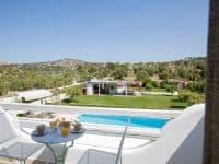 Villa-Celeste-Athens-by-Olive-Villa-Rentals-balcony-upper-floor