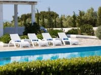 Villa-Celeste-Athens-by-Olive-Villa-Rentals-pool-view