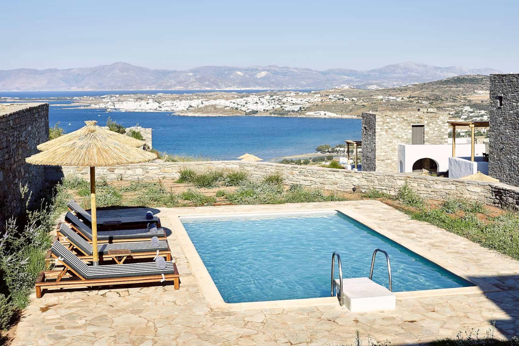 Villa-Trenta-Paros-by-Olive-Villa-Rentals-pool-area