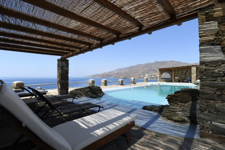 Villa-Lungomare-Tinos-by-Olive-Villa-Rentals-pool-area