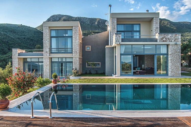 small-Villa-Amaya-Corfu-by-Olive-Villa-Rentals-exterior-property-view