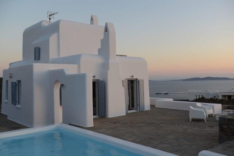 small-Villa-Casiopea-Mykonos-by-Olive-Villa-Rentals-sunset-views