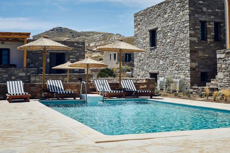 small-Villas-Olive Villa Rentals-Paros-Villa Duebaci-1