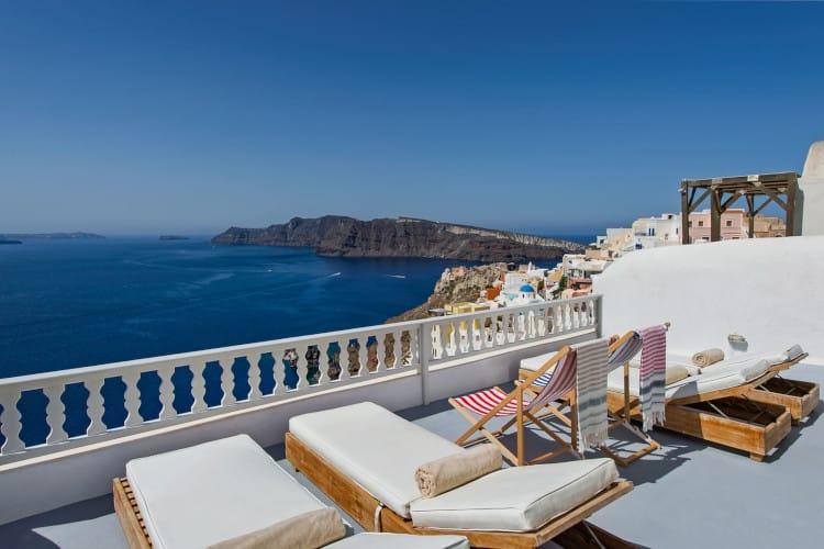 Villa-Cylia-Santorini-by-Olive-Villa-Rentals-exterior-area