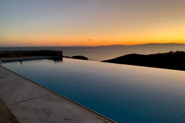 small-Villa-Lotus-Tinos-by-Olive-Villa-Rentals-pool-area