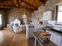 Villa- Cylena -Skopelos-by-Olive-Villa-Rentals-property-a-kitchen