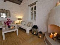 Villa- Cylena -Skopelos-by-Olive-Villa-Rentals-property-b-living-room