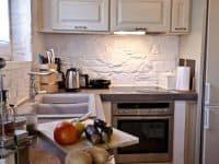 Villa- Cylena -Skopelos-by-Olive-Villa-Rentals-property-b-kitchen