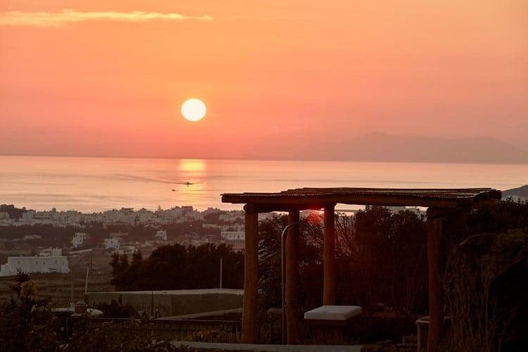 Villa-Zephyr-Tinos-by-Olive-Villa-Rentals-pool-area