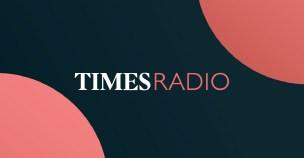 olivevillas_featured_on_home_timesradio