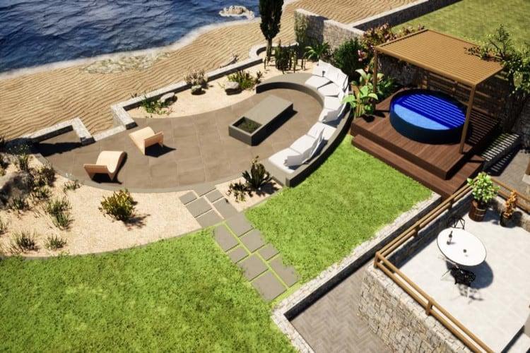 Villa-Palma-Pelion-by-Olive-Villa-Rentals-outdoor-area