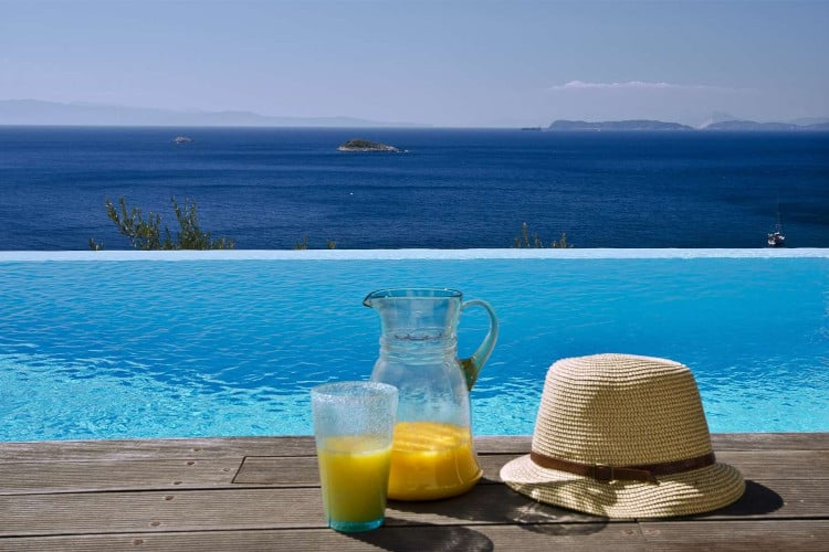 small-Villa- Cylena -Skopelos-by-Olive-Villa-Rentals-pool
