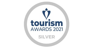 Tourism-Awards_2021_Silver_logo