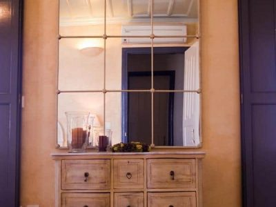 Villa-Corinna-Spetses-by-Olive-Villa-Rentals-details