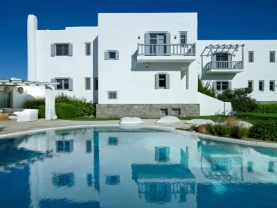 Villa-Melaina-Syros-by-Olive-Villa-Rentals-exterior