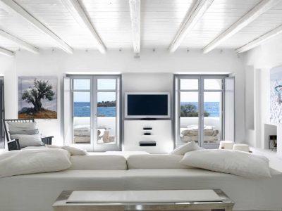 Villa-Melaina-Syros-by-Olive-Villa-Rentals-living-room