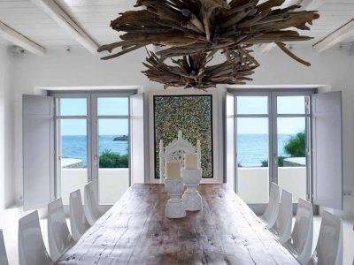 Villa-Melaina-Syros-by-Olive-Villa-Rentals-dining-table