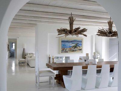 Villa-Melaina-Syros-by-Olive-Villa-Rentals-dining-area