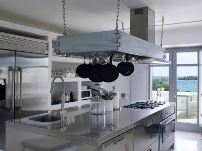 Villa-Melaina-Syros-by-Olive-Villa-Rentals-kitchen