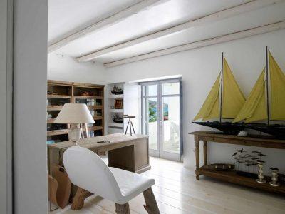 Villa-Melaina-Syros-by-Olive-Villa-Rentals-office